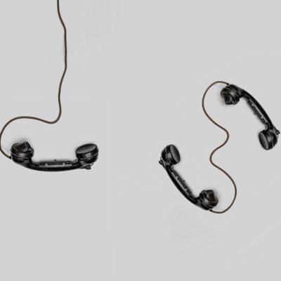 Reparaturservice / Kundendienst