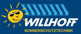 Willhoff OHG